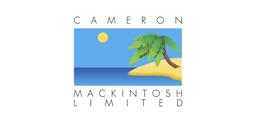 Cameron Mackintosh Ltd